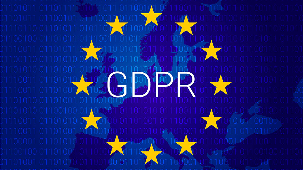 gdpr-data-protection-laws-hotel-marketing